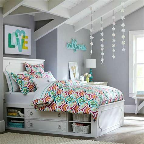 imagenes cuartos oscuros las 25 mejores ideas sobre dormitorio gris en pinterest y