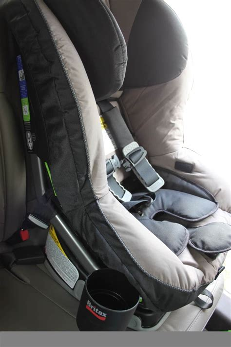 britax comfort series britax ultimate comfort series boulevard car seat review