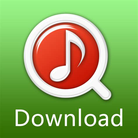 download mp3 music musify pro free music download mp3 downloader by