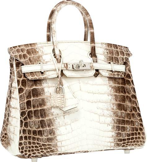 Did You Fact On Hermes Alligator Bag by Những Yếu Tố Khiến đồ H 224 Ng Hiệu Kh 244 Ng Thể Mua được Bằng