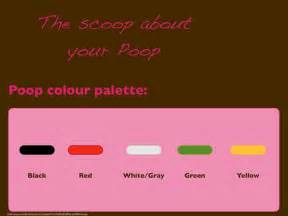 colors of stool color of pictures to pin on pinsdaddy