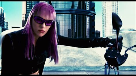 milla jovovich full movies movies ultraviolet milla jovovich wallpapers hd