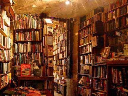librerie giuridiche roma detrazioni fiscali per chi compra libri passionarte