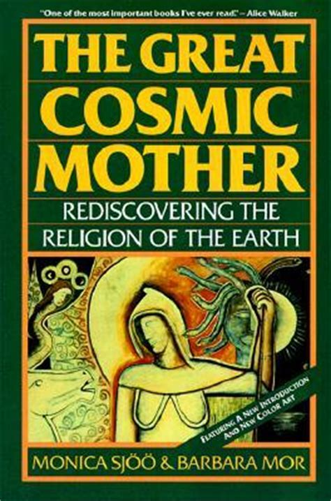 the world and its god books the great cosmic rediscovering the religion of the