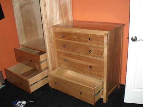 Closet Dresser by Dresser With Closet