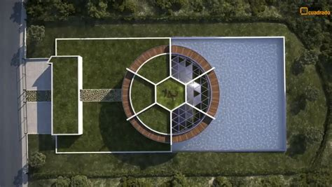 messi new house design taking your work home lionel messi set to build football inspired house metro news
