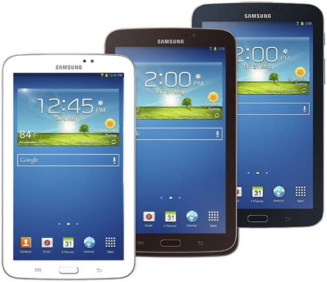 Second Samsung Tab 3 Lite 3g samsung galaxy tab 3 lite 7 0 3g sm t111 specs and price