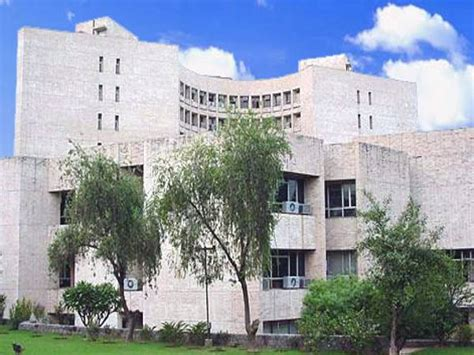 Government Mba In Delhi by Iift New Delhi Opens Mba In International Business