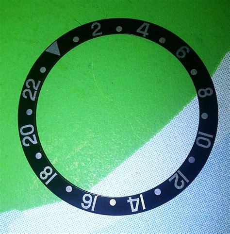 Jam Replika Rolex Gmt Master Ii Black Pepsi Swiss Eta 1 1 hobby jamtangan rolex gmt master ii 16710
