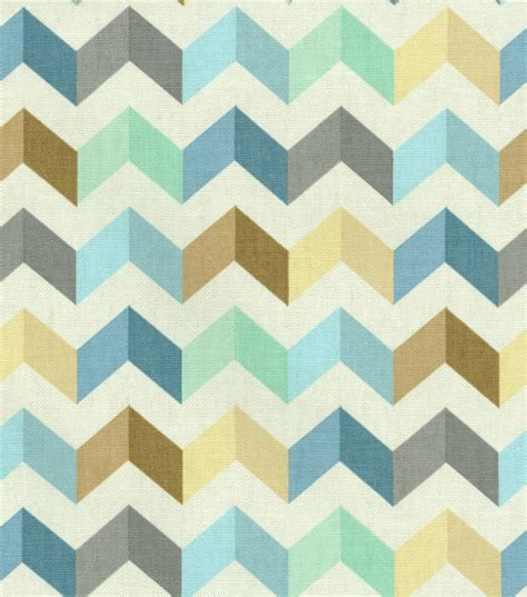 waverly home decor print fabric tip top ethereal jo