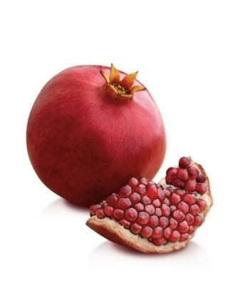 can dogs eat pomegranate can i give my pomegranate can pet dogs eat pomegranates