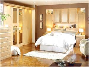 Small Basement Bedroom Ideas modern home decorating basement bedroom ideas small room advice for
