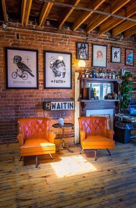 quebec tattoo shop facebook 25 melhores ideias sobre nova york tatuagem no pinterest
