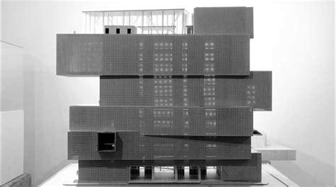 publishing house beijing buildings china architecture e architect