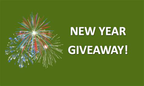 New Giveaways - new year giveaway worth over 163 75 complete outdoors