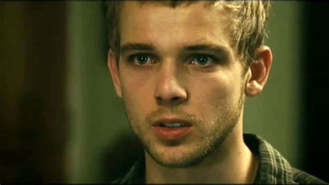 house at the end of the street full movie max thieriot house at the end of the street 10 zerorojo