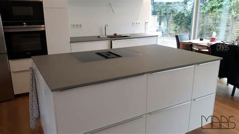 granit arbeitsplatte ikea k 246 ln ikea k 252 che mit granit arbeitsplatten grey