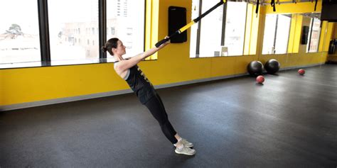 all articles trx training the fat burning tone all over trx workout anyone can do
