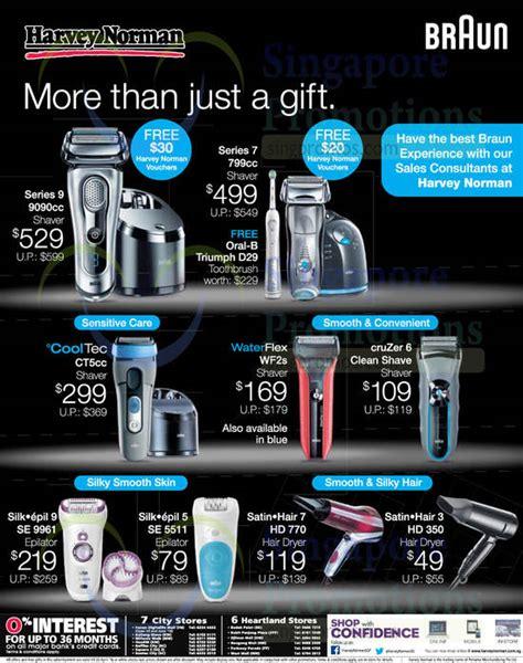 Braun Hair Dryer Harvey Norman braun shavers epilators hair dryers offers harvey
