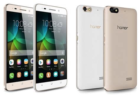 Hp Huawei Honor 3c Di Indonesia harga huawei honor 4c huawei honor 3c huawei honor bee terbaru di indonesia oketekno