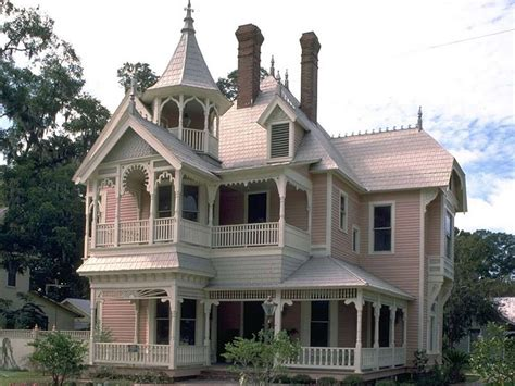 queen anne house plans historic diy queen anne house plans pdf download woodworking