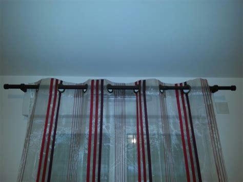 vend tringles 224 rideaux sans per 231 age sp 233 cial caisson