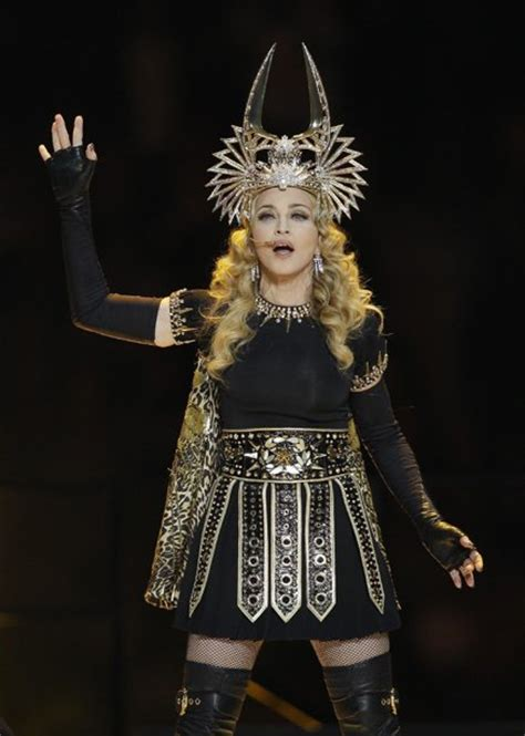 madonna illuminati the conspiracy zone the illuminati bowl half time