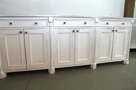 dining room servers and buffets solid oak corner tv