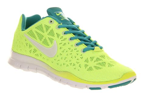wo kauft fensterbã nke womens nike free tr fit 3 neon yellow volt white hypercool