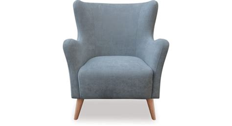 armchairs nz canning occasional chair