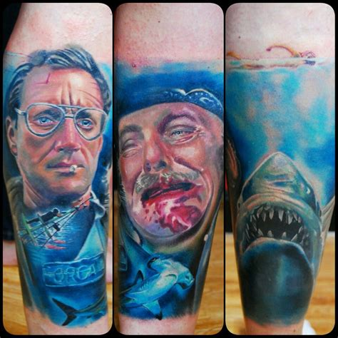 tattoo worcester ma jaws studio 31 tattoos worcester ma