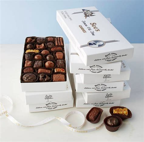 Sees Candy Gift Card - see s candies make great gifts 25 gift card giveaway