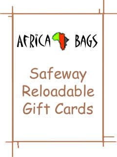 Reload Gift Cards Online - safeway reloadable gift cards
