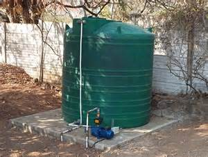 Water Tank For Well Pump Water Tanks And Booster Pumps Irving Plumbers Amp Contractors