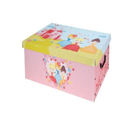 decorative cardboard storage boxes home organization disney decorative cardboard storage box bedroom underbed