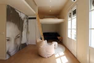 lara salon techo 191 vives en un piso peque 241 o multiplica su potencial con una