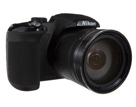 nikon coolpix p600 digital review nikon coolpix p600 digital review xcitefun net