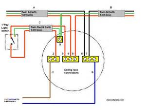 light switch loop wiring diagram gallery