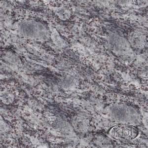 Ideas To Remodel A Kitchen lavender blue granite kitchen countertop ideas