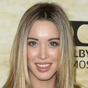 melissa maker bio facts family famous birthdays melissa bolona bio facts family famous birthdays