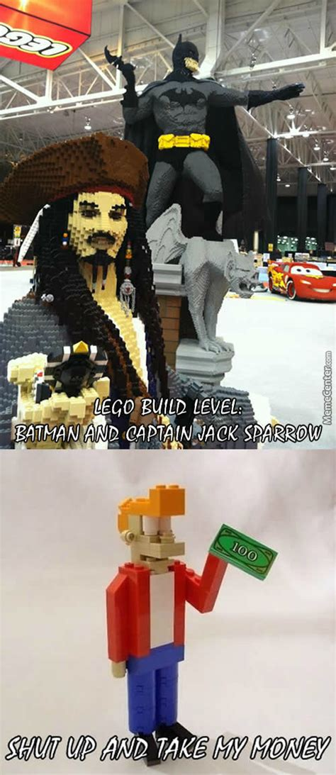 Funny Lego Memes - lego batman memes best collection of funny lego batman