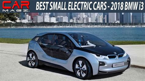 Bmw I3 Range by 2018 Bmw I3 Range Review And Release Date