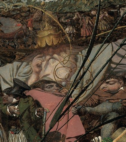 by the fairy fellers masterstroke richard dadd elimination of a picture and its subject planet open
