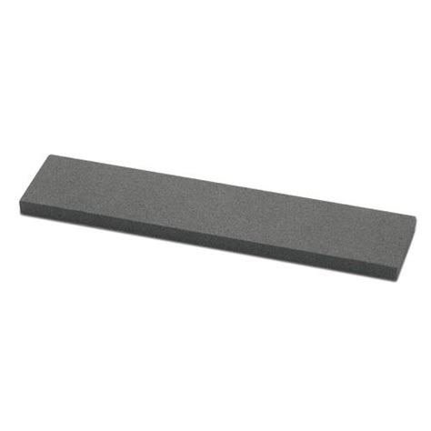 best sharpening stones for kitchen knives victorinox 41015 coarse replacement sharpening