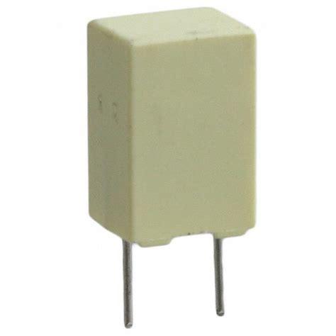 kemet capacitor audio 28 images smt aluminum kemet ceramic capacitor ripple current 28 images kemet
