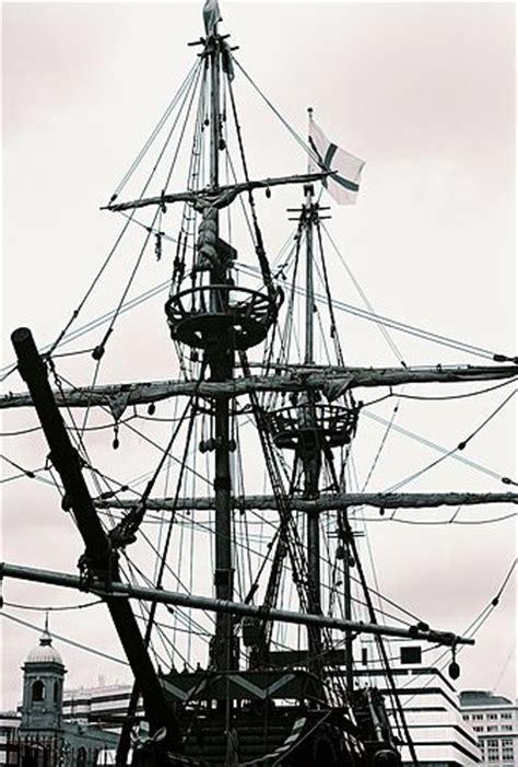 sailing boat meaning in urdu rigging urdu meaning of rigging