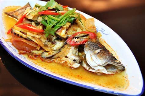 images  food malaysian  pinterest