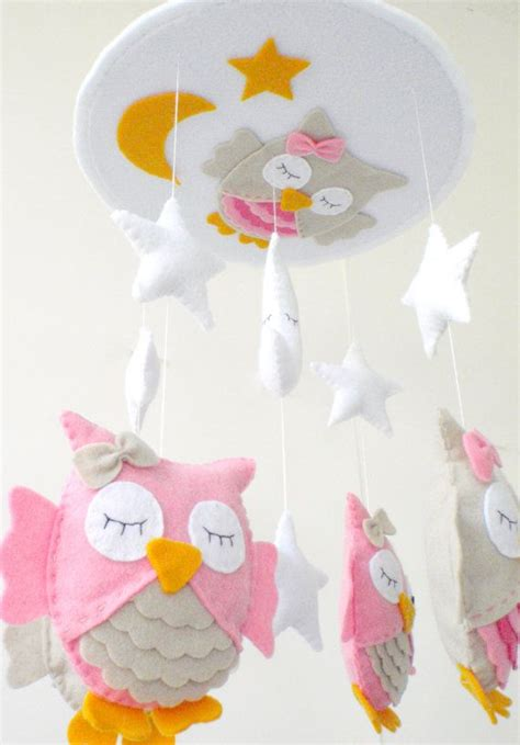 Best Baby Mobile For Crib by 17 Best Ideas About Baby Crib Mobile On Crib
