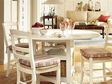 white small kitchen interior design deniz homedeniz home versatile kitchen design ideas deniz home inspiring
