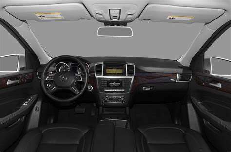 Mercedes Jeep Interior by Mercedes Jeep 2014 Inside Www Pixshark Images Galleries With A Bite